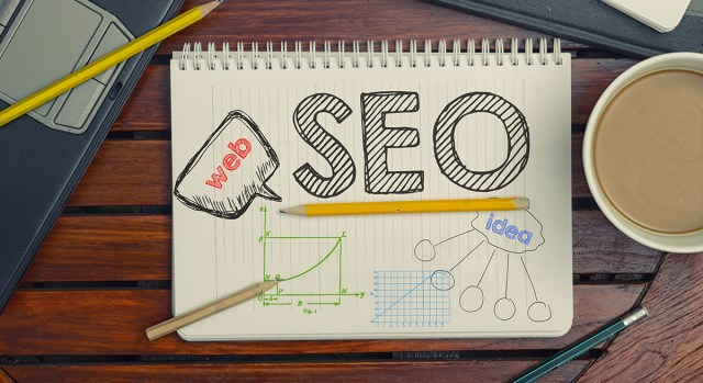 higher search engine ranking