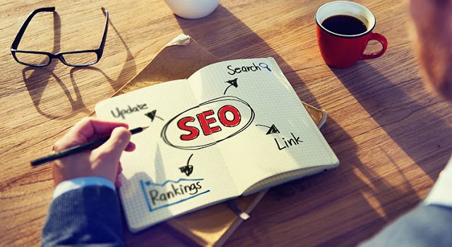 SEO and PPC Lead Generation
