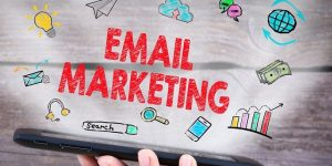 increase-email-open-rate